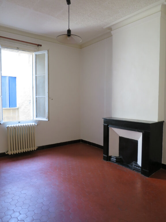 Appartement à louer 3 72.36m2 à Montpellier vignette-3