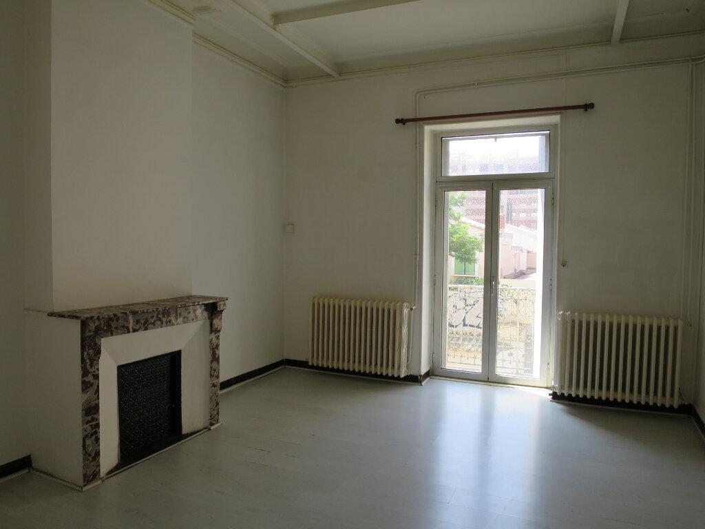 Appartement à louer 3 72.36m2 à Montpellier vignette-4