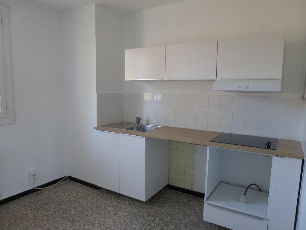 Appartement à louer 3 75.56m2 à Montpellier vignette-1