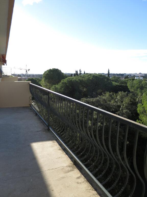 Appartement à louer 3 75.56m2 à Montpellier vignette-3