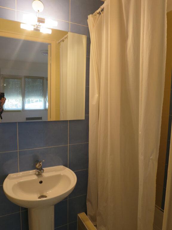 Appartement à louer 2 30.79m2 à Montpellier vignette-5