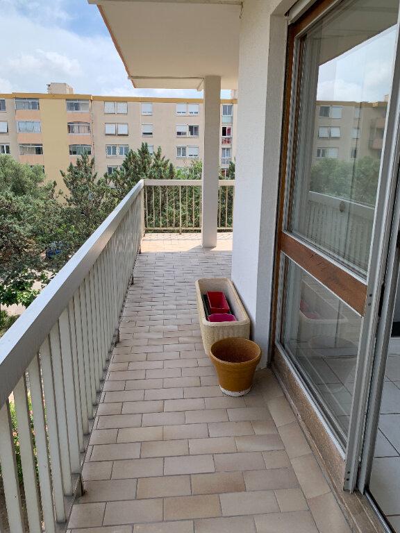 Appartement à louer 3 70m2 à Montpellier vignette-3