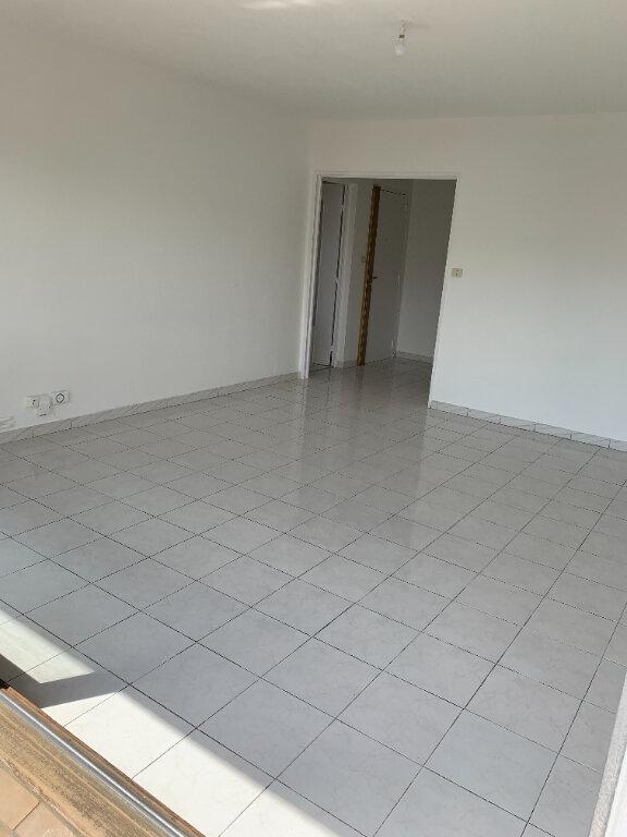 Appartement à louer 3 70m2 à Montpellier vignette-4