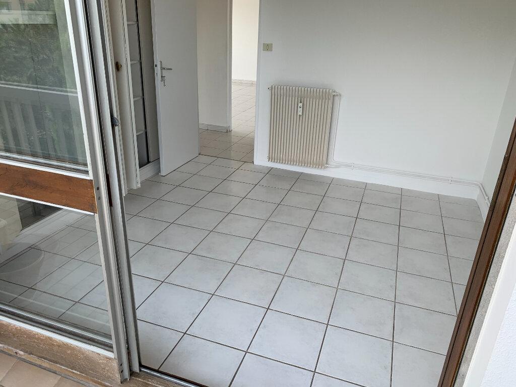 Appartement à louer 3 70m2 à Montpellier vignette-5