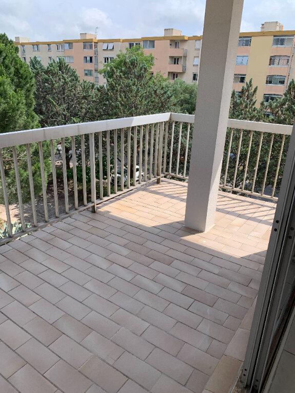 Appartement à louer 3 70m2 à Montpellier vignette-7