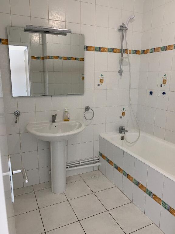Appartement à louer 3 70m2 à Montpellier vignette-8