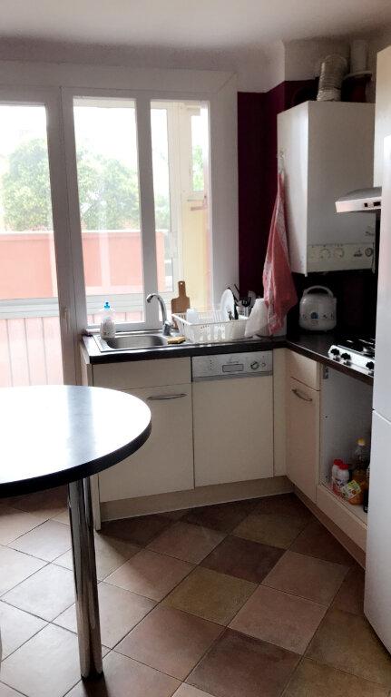 Appartement à louer 3 51.34m2 à Montpellier vignette-2