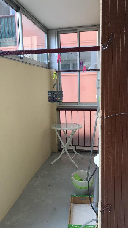 Appartement à louer 3 51.34m2 à Montpellier vignette-3