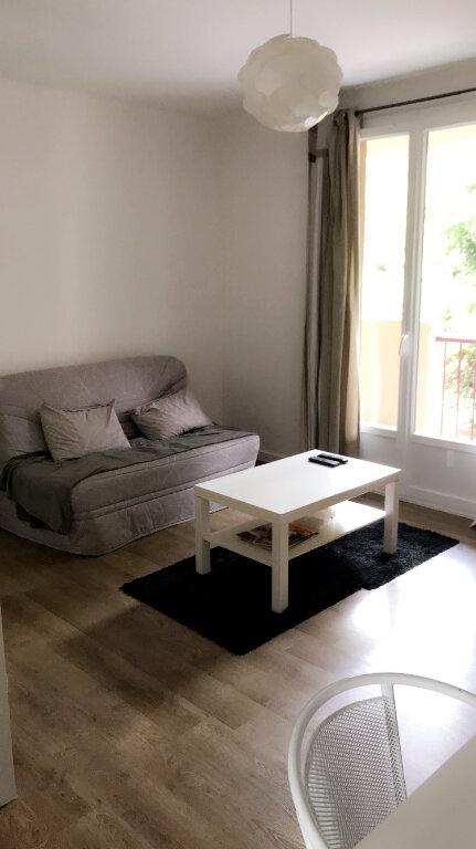 Appartement à louer 3 51.34m2 à Montpellier vignette-4