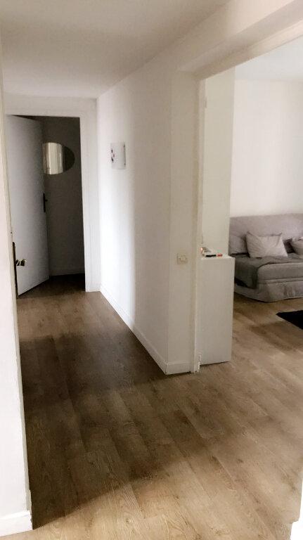 Appartement à louer 3 51.34m2 à Montpellier vignette-5