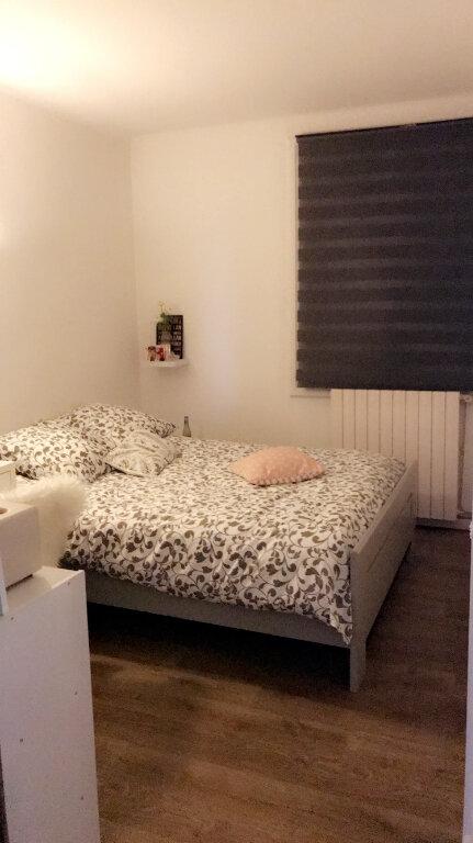 Appartement à louer 3 51.34m2 à Montpellier vignette-6