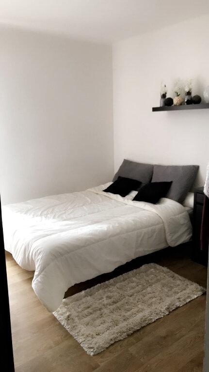 Appartement à louer 3 51.34m2 à Montpellier vignette-7