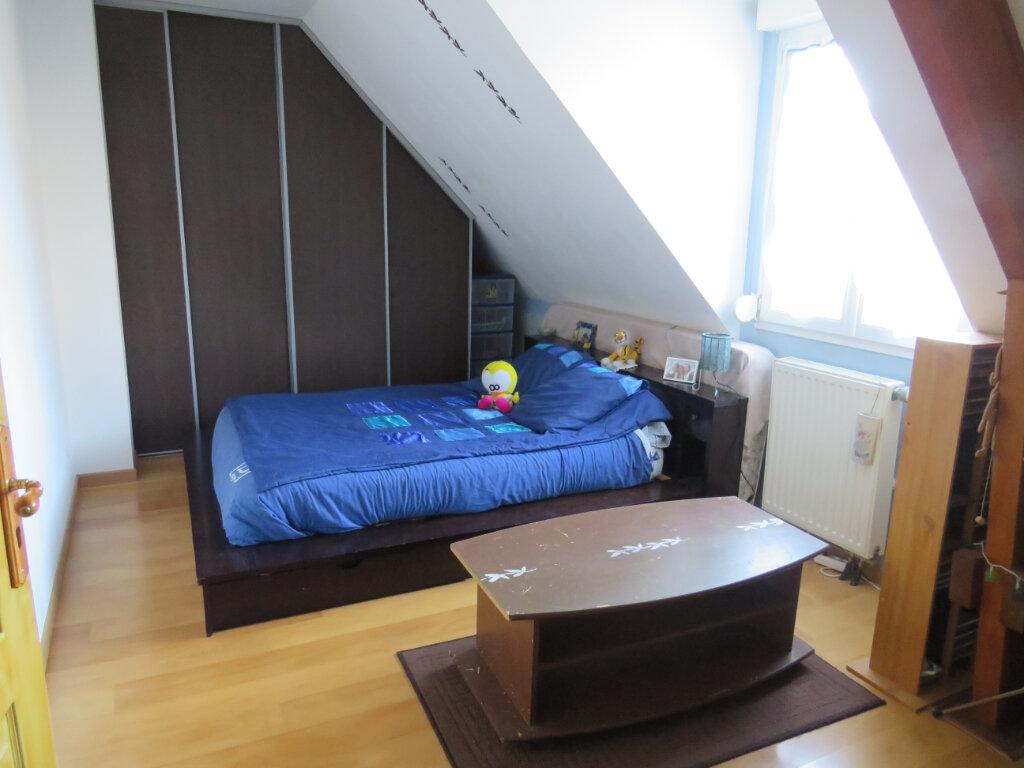 Maison à vendre 7 182m2 à Belloy-en-France vignette-7