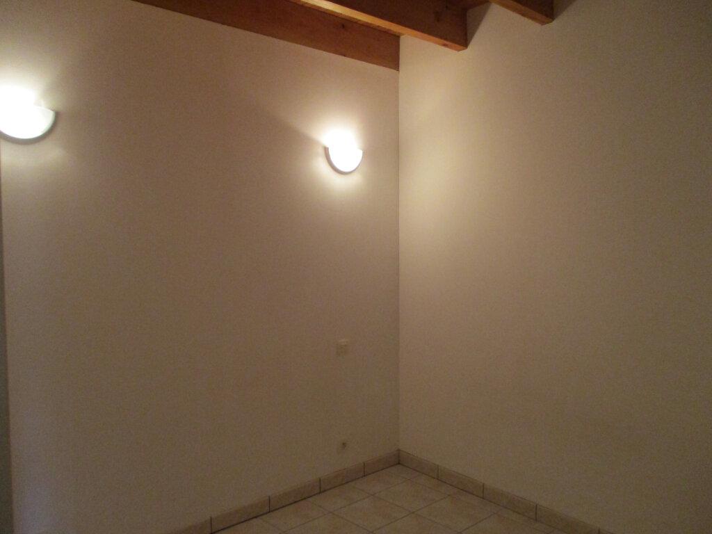 Appartement à louer 2 47m2 à Saint-Sulpice-sur-Lèze vignette-6