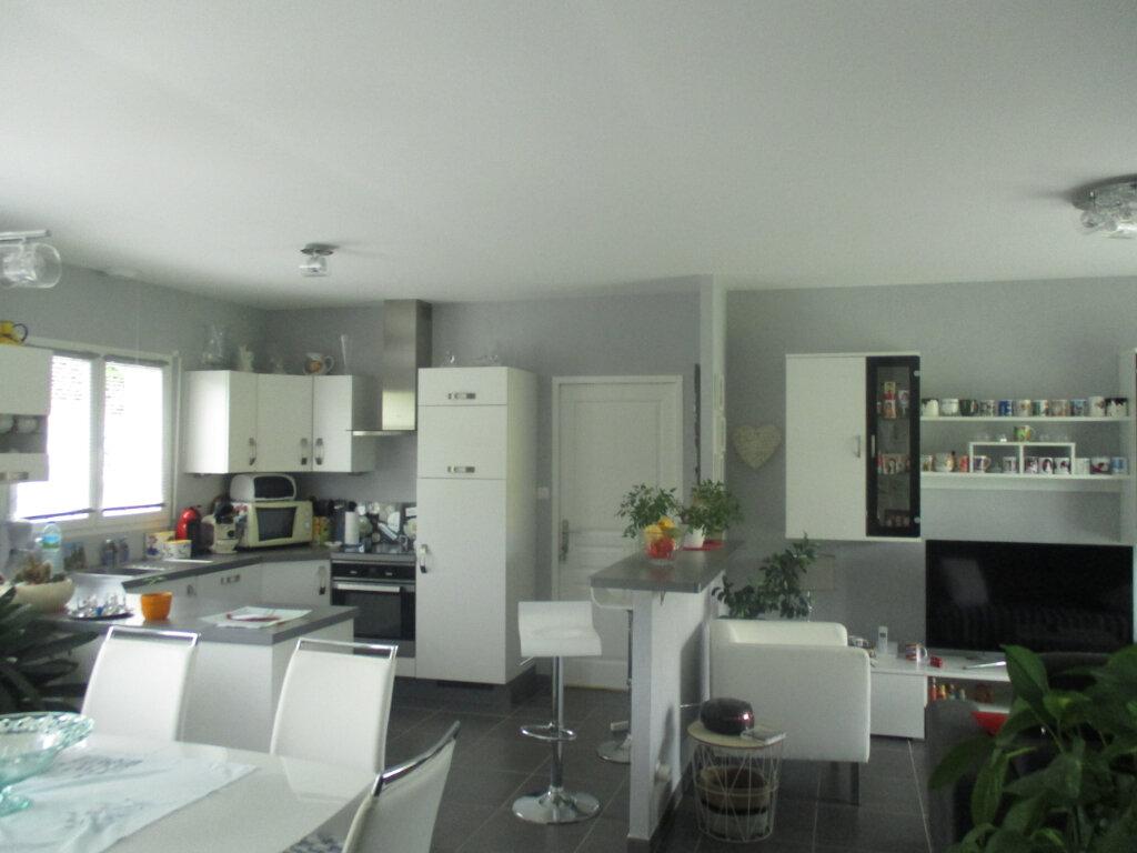 Maison à vendre 3 76.13m2 à Labastide-Paumès vignette-5