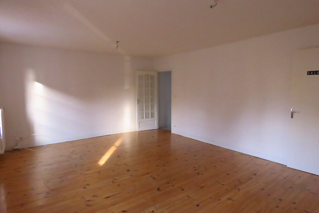 Appartement à louer 3 92.6m2 à Longages vignette-3