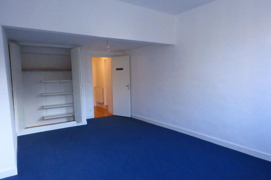 Appartement à louer 3 92.6m2 à Longages vignette-8