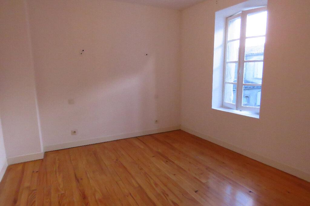 Appartement à louer 3 92.6m2 à Longages vignette-10