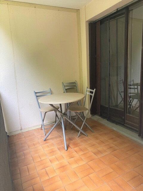 Appartement à louer 2 48.92m2 à Tremblay-en-France vignette-6