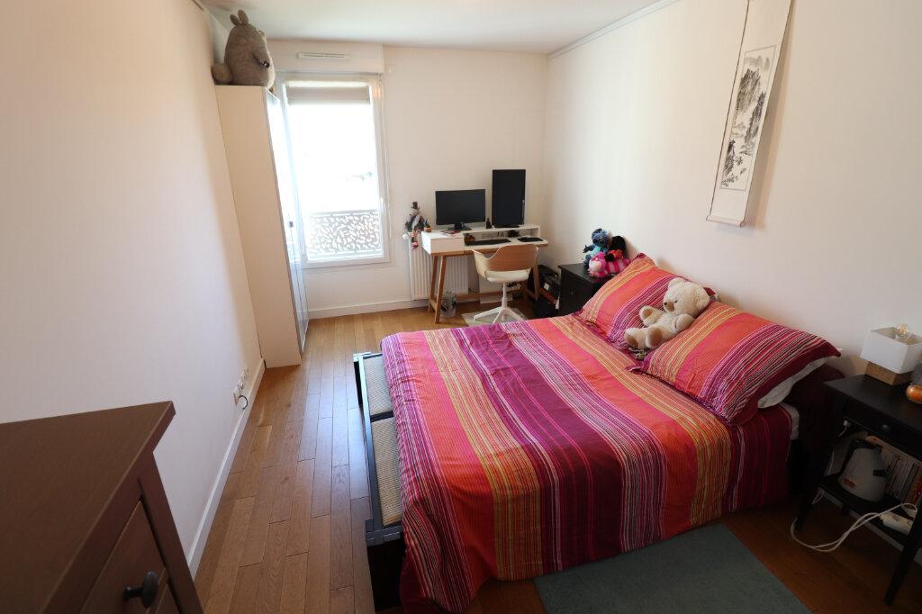 Appartement à vendre 3 65.28m2 à Juvisy-sur-Orge vignette-3