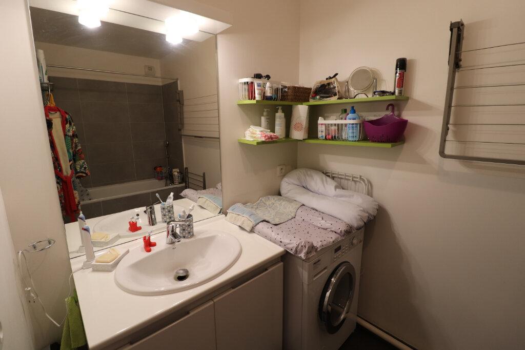 Appartement à vendre 3 65.28m2 à Juvisy-sur-Orge vignette-6