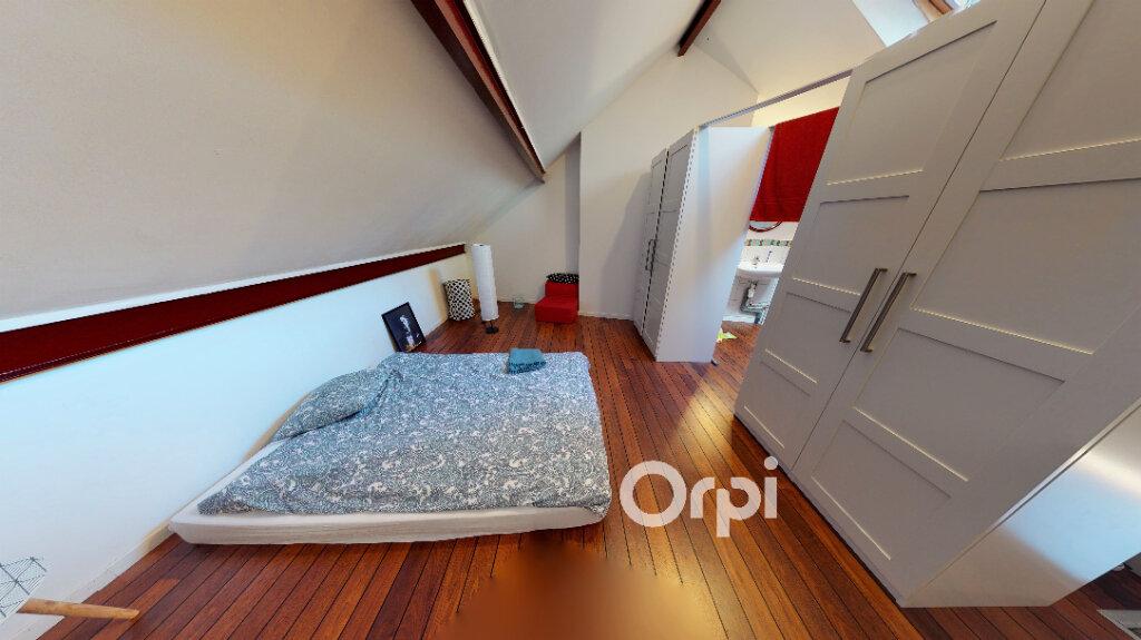 Appartement à louer 2 50m2 à Longwy vignette-3