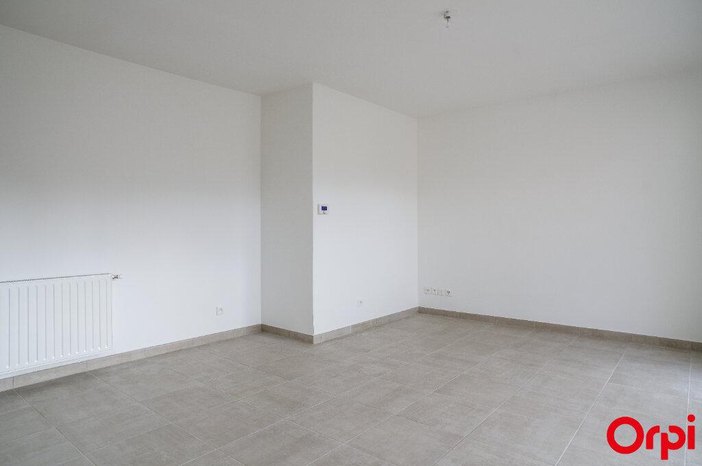 Appartement à vendre 3 61.27m2 à Craponne vignette-3