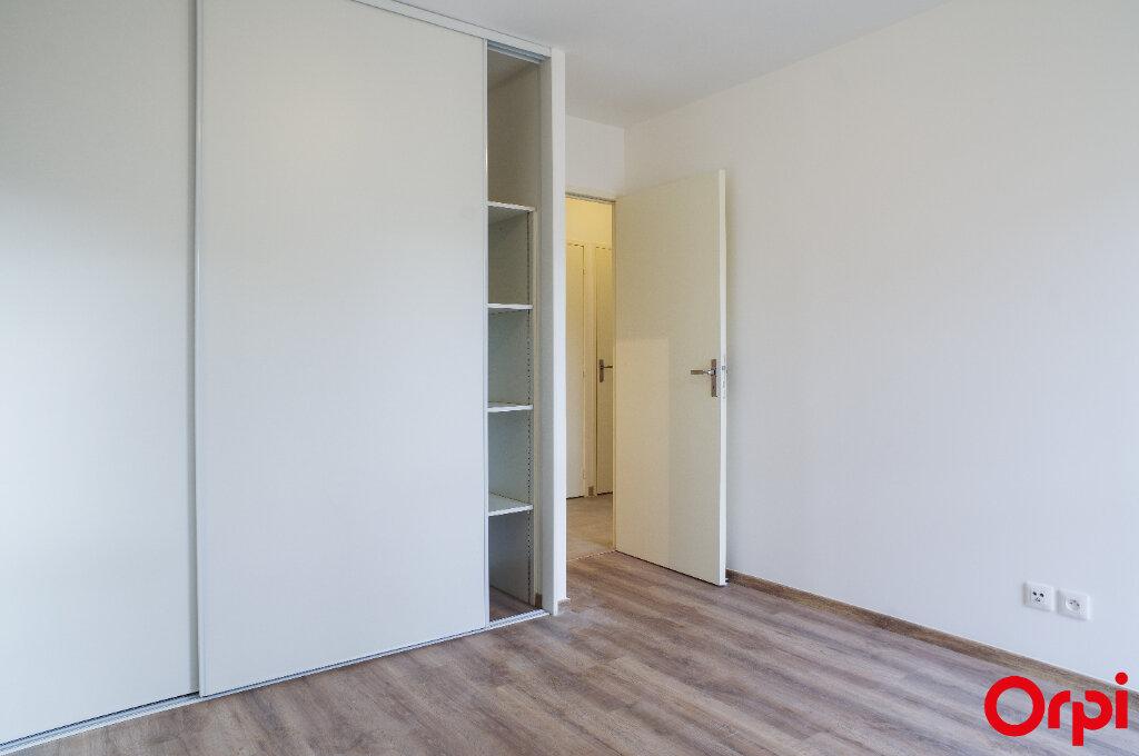 Appartement à vendre 3 61.27m2 à Craponne vignette-4