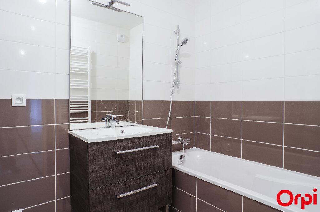 Appartement à vendre 3 61.27m2 à Craponne vignette-5