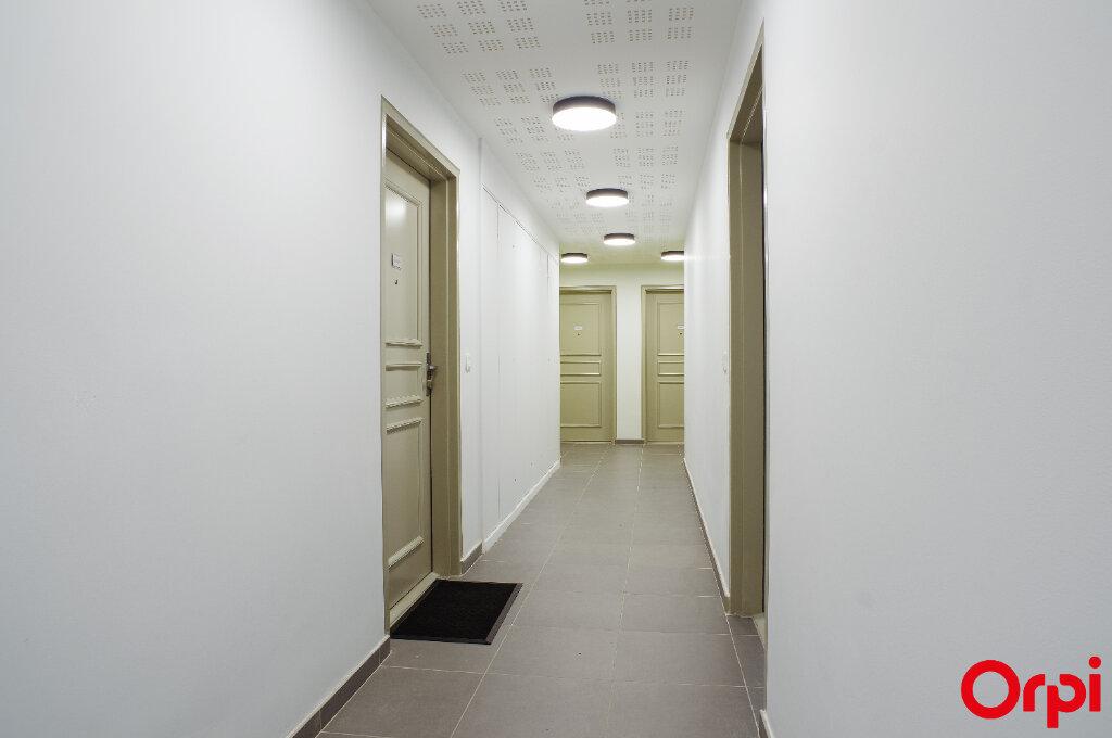 Appartement à vendre 3 61.27m2 à Craponne vignette-7