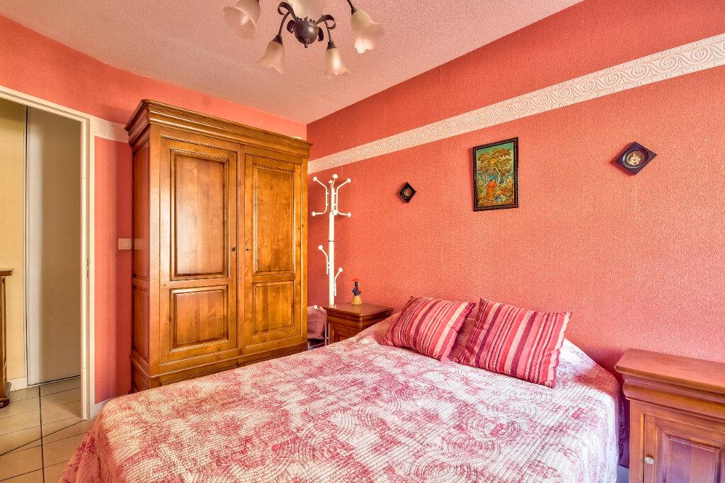Appartement à vendre 3 56m2 à Villeurbanne vignette-6
