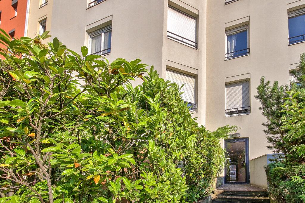 Appartement à vendre 3 56m2 à Villeurbanne vignette-13