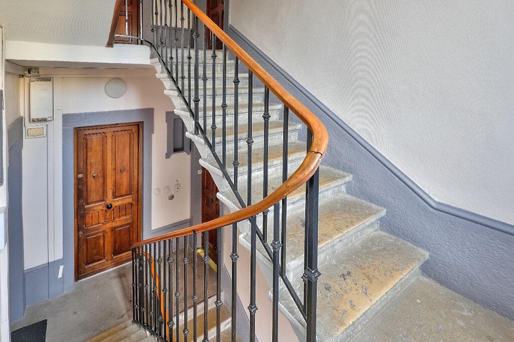 Appartement à vendre 3 71.97m2 à Villeurbanne vignette-1