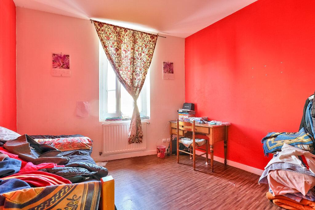 Appartement à vendre 3 71.97m2 à Villeurbanne vignette-4