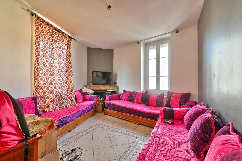Appartement à vendre 3 71.97m2 à Villeurbanne vignette-5