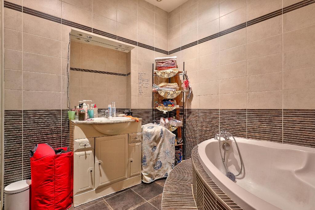 Appartement à vendre 3 71.97m2 à Villeurbanne vignette-7