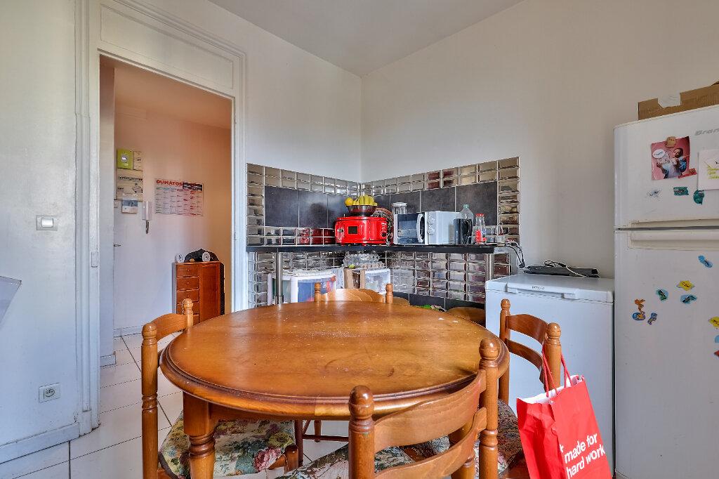 Appartement à vendre 3 71.97m2 à Villeurbanne vignette-9