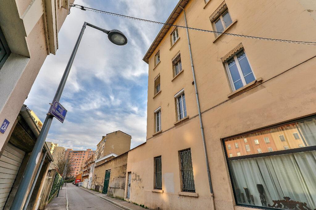Appartement à vendre 3 71.97m2 à Villeurbanne vignette-14