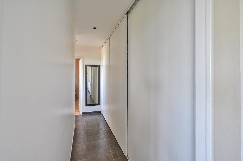 Appartement à vendre 3 57m2 à Villeurbanne vignette-10