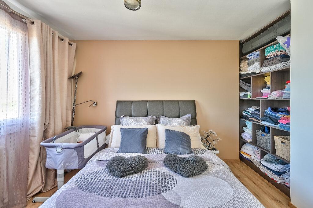 Appartement à vendre 3 57m2 à Villeurbanne vignette-15