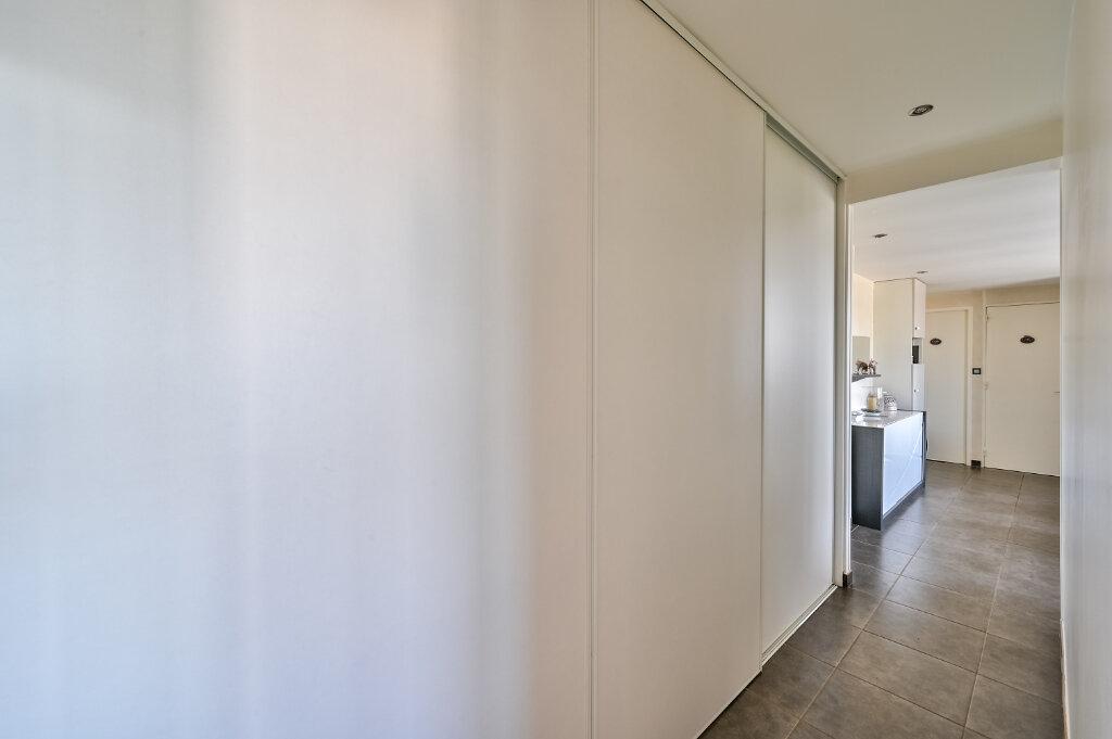 Appartement à vendre 3 57m2 à Villeurbanne vignette-16