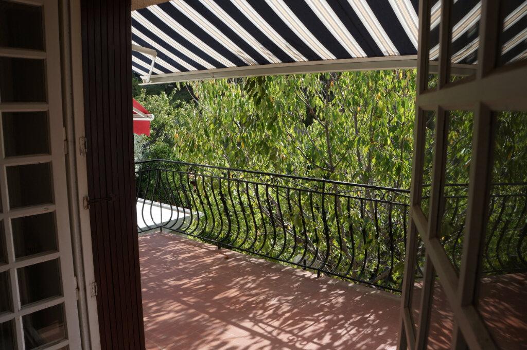 Maison à vendre 6 116m2 à Perpignan vignette-3