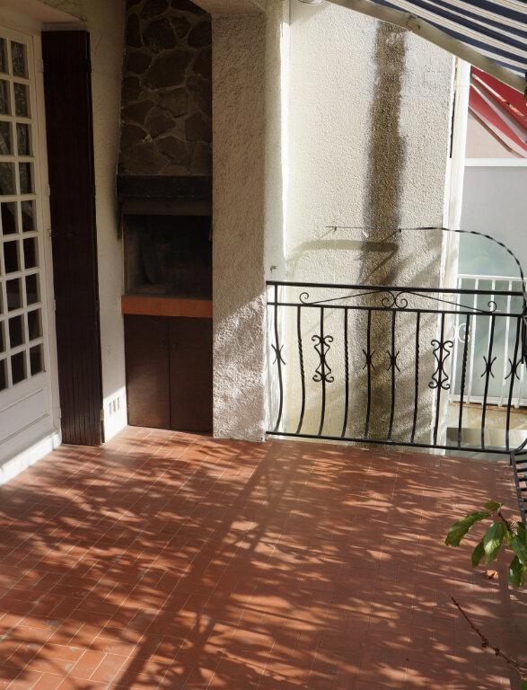 Maison à vendre 6 116m2 à Perpignan vignette-4