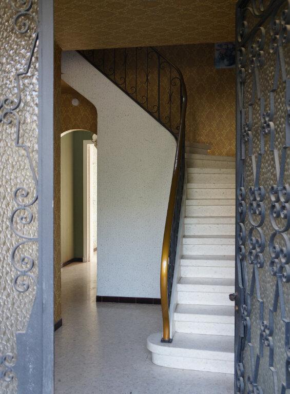 Maison à vendre 6 116m2 à Perpignan vignette-5