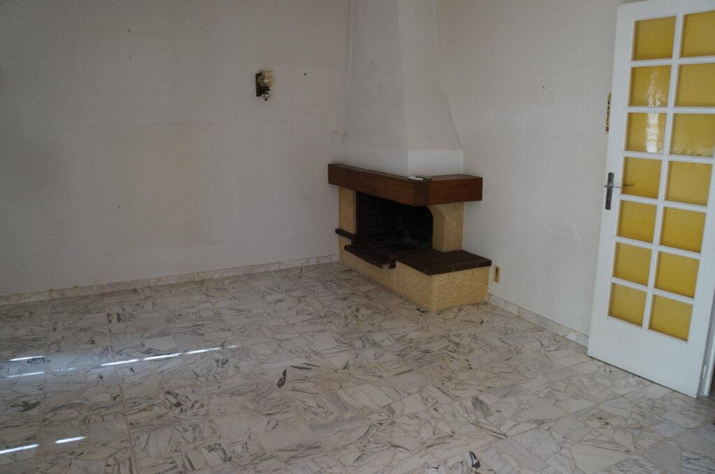 Maison à vendre 6 116m2 à Perpignan vignette-6