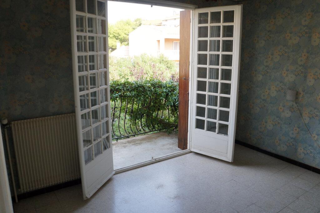 Maison à vendre 6 116m2 à Perpignan vignette-7