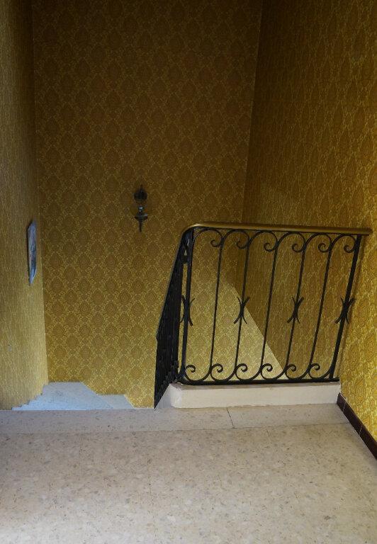 Maison à vendre 6 116m2 à Perpignan vignette-8