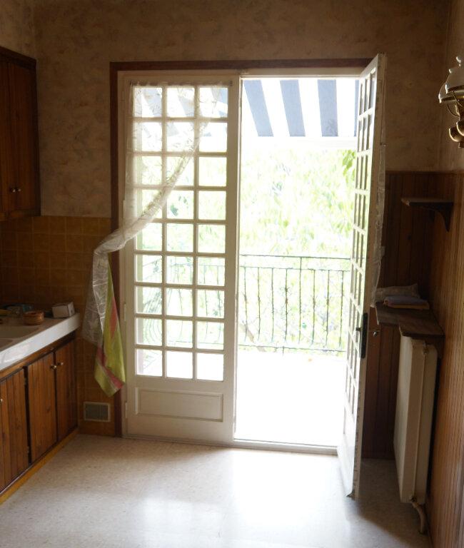 Maison à vendre 6 116m2 à Perpignan vignette-9