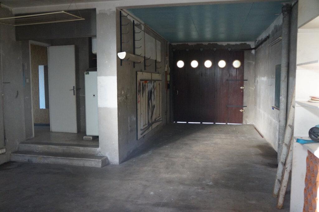 Maison à vendre 6 116m2 à Perpignan vignette-13
