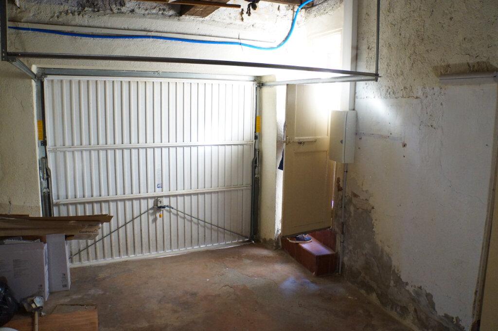 Maison à louer 2 40.3m2 à Cabestany vignette-6